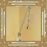 低線量の歯科用CTと矯正歯科治療の診断に欠かせない頭部規格X線写真撮影装置を備えています。/みやび矯正歯科医院