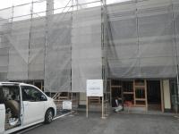 みやび矯正歯科医院2014.10.10-4